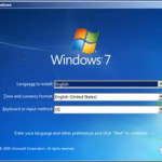 How to Log in to Windows 7 With Out the Password