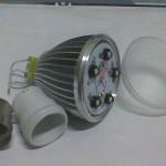 SMD LED බල්බ නිවැරදිව අපිම හදමු..