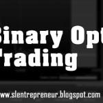 Binary Options Trading වලට ඇරඹුමක් – 05