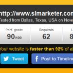 Website Speed ගැන ඔයා දැනගතයුතුම දේවල් කිහිපයක්