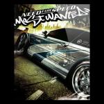 Need for Speed Most Wanted එකට සුපිරි Mod Car සෙට් එකක් මෙන්න