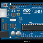 Arduino පාඩම 3 – LDR හා Variable resistor මගින් ලැබෙන දත්ත Serial monitor තුලදී කියවීම.