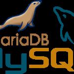 Install MySQL/MariaDB in Linux