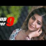 Dileepa Saranga Mashup Cover 9