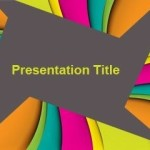 Powerpoint Backgrounds Design