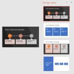 Powerpoint Layout Ideas
