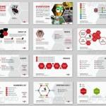 Business Presentation Templates Powerpoint